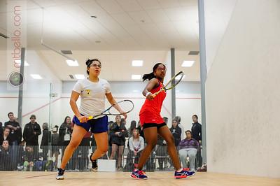 b20 2019-03-01 Sivasangari Subramaniam (Cornell) and Sarahi Dominguez (Trinity)