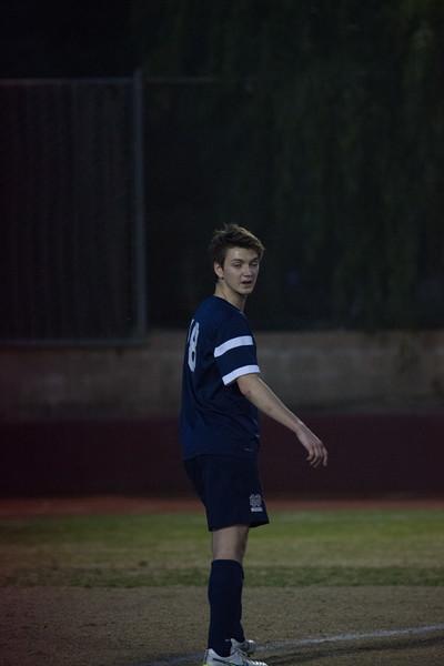 Nick Soccer Senior Year-253.jpg