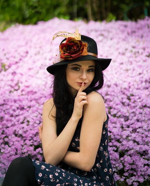 Sarah Bentam-Jazz-16.jpg