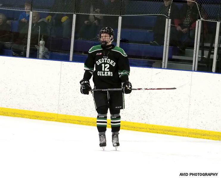 Okotoks Bowmark Oilers AAA Dec14 (90).jpg