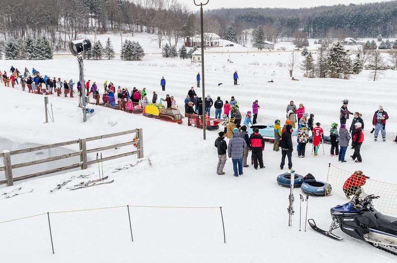 54th-Carnival-Snow-Trails-431.jpg
