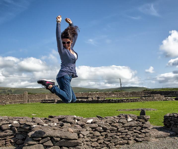 Ireland 2014-0960-Edit.jpg