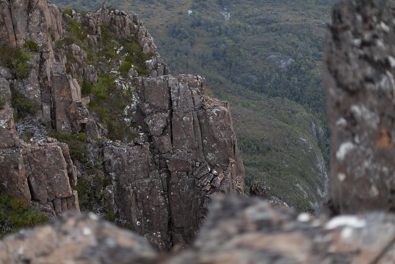 Tasmania_2015_194.jpg