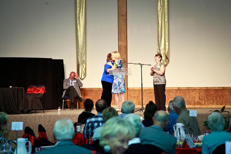 PPSC Banquet 2012 (67).jpg