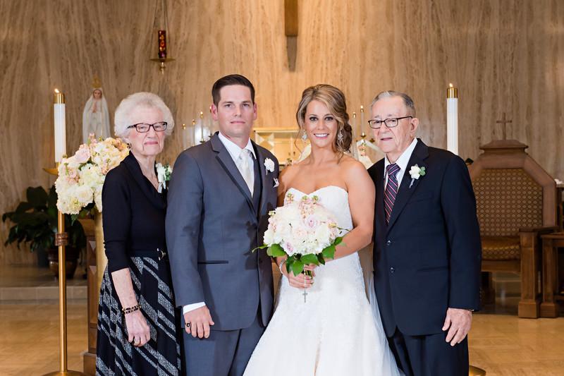 Stephanie and Will Wedding-1326.jpg