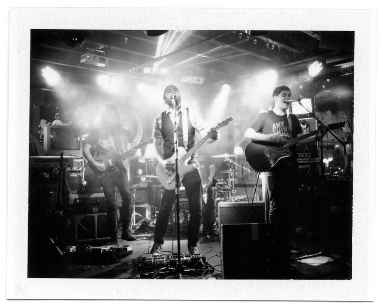 Polaroid012.jpg