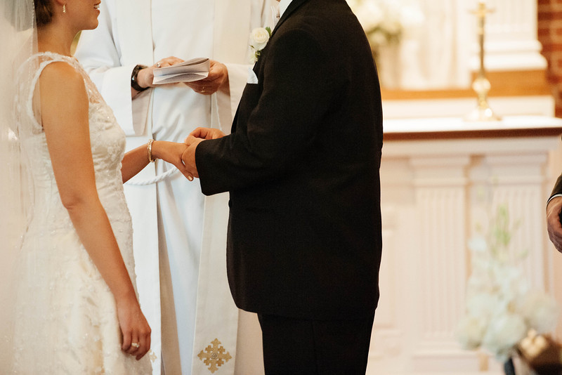 Frank & Steph Wedding _1 (167).jpg
