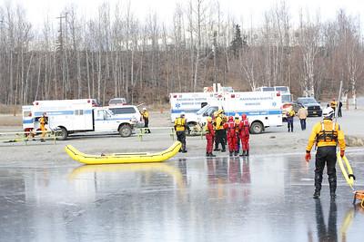 2014 Ice Rescue