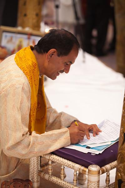 Shikha_Gaurav_Wedding-1258.jpg