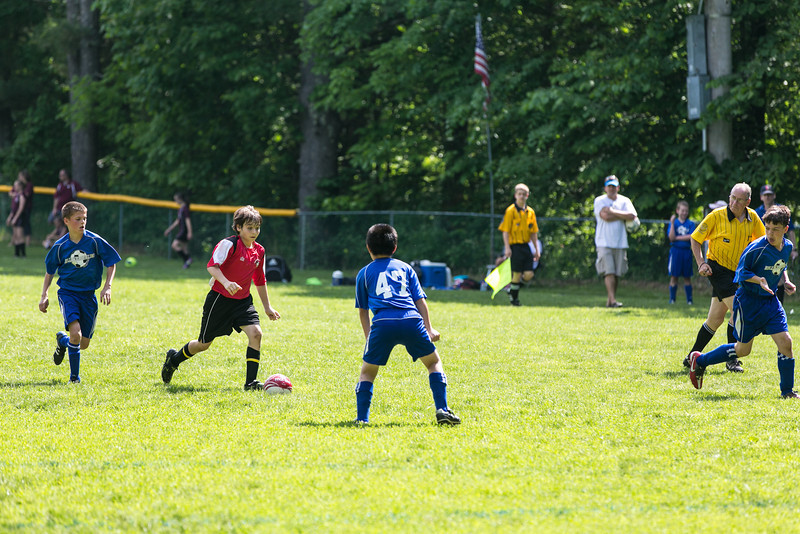 amherst_soccer_club_memorial_day_classic_2012-05-26-00247.jpg