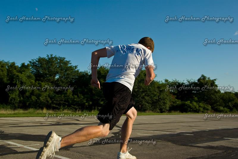 08.28.2009_Running_Fourties_278.jpg