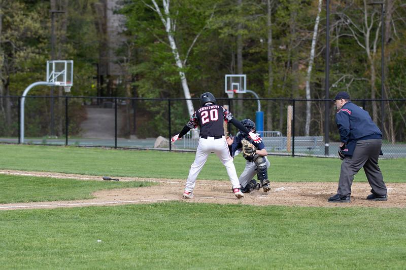 nhs_baseball-190515-274.jpg