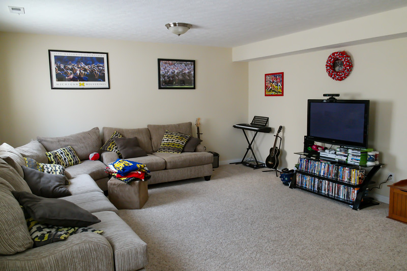 family_room (2).jpg