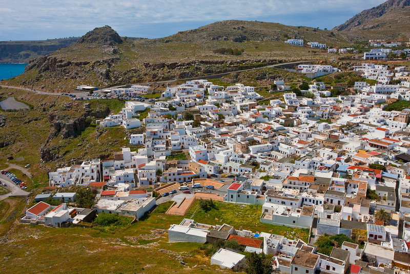 Greece-3-29-08-30922.jpg