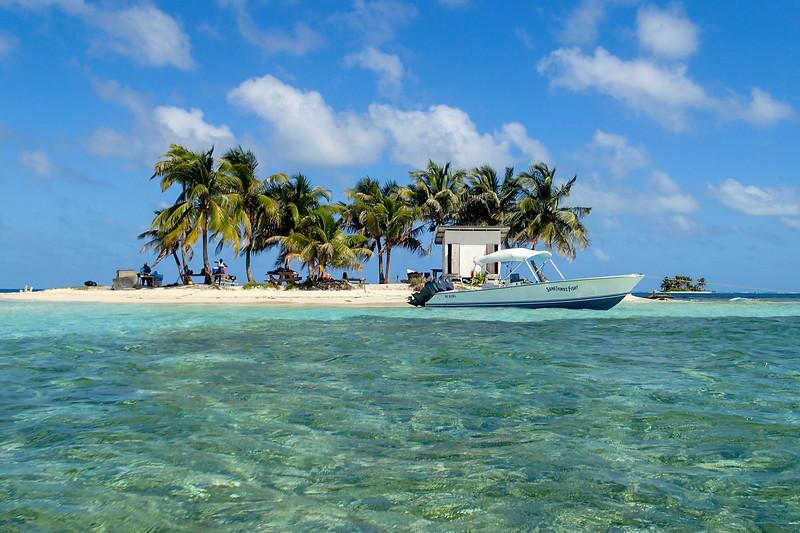 Pratt_Belize Placencia_02.jpg