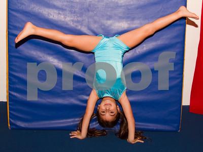 acrofit 72011 dawn-122