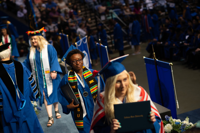 May 12, 2018 commencement -1101.jpg