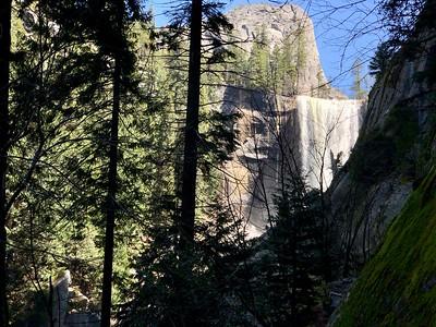 Yosemite 2018 -04