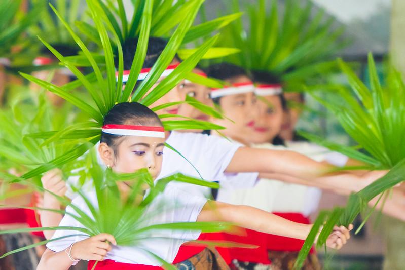 Bali sc2 - 230.jpg