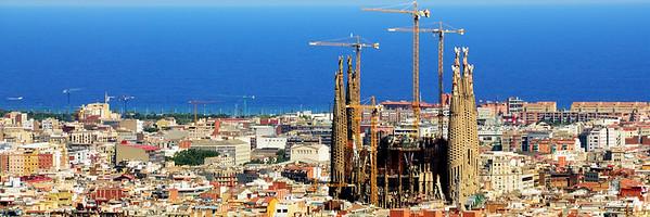 Europe | Spain