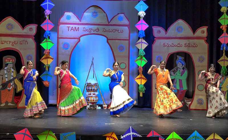 TAM_Sankranti_Press-1-50.jpg