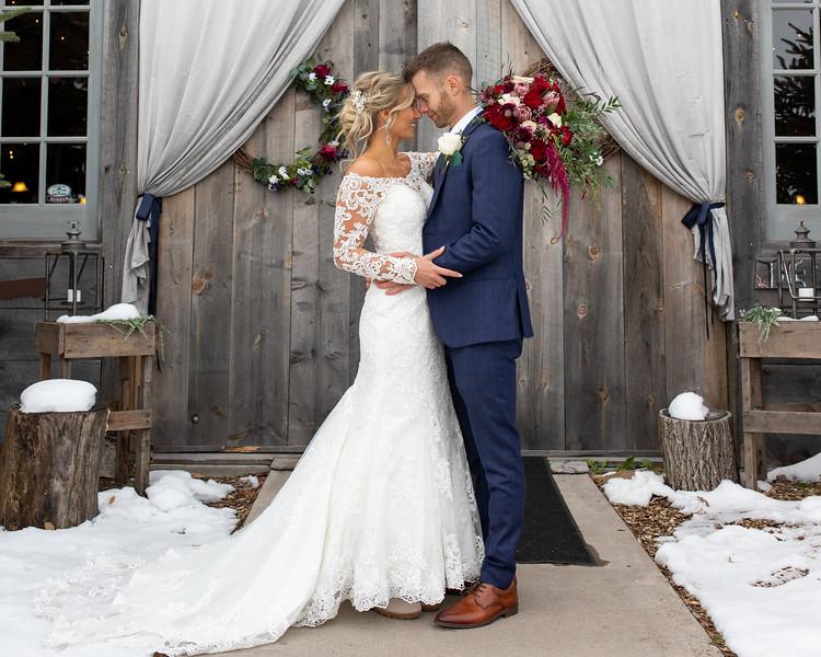 Blake Wedding-385.jpg
