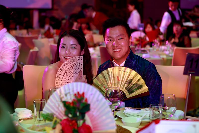 AIA-Achievers-Centennial-Shanghai-Bash-2019-Day-2--378-.jpg