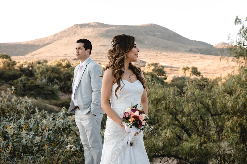 P&H Trash the Dress (Mineral de Pozos, Guanajuato )-72.jpg