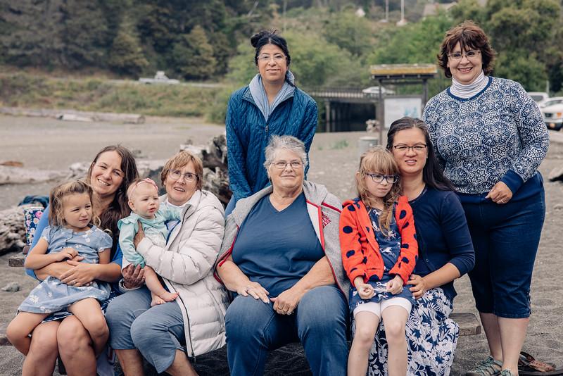 Mee Family 2021-193.jpg