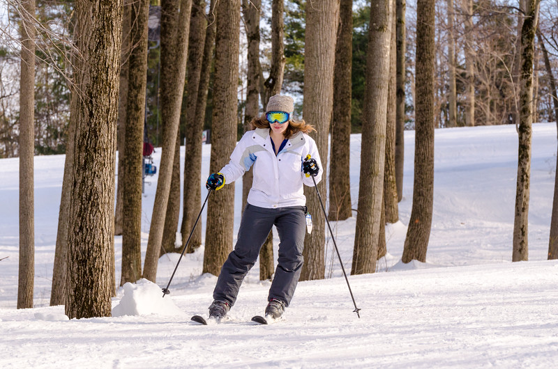 Slopes_1-17-15_Snow-Trails-74174.jpg