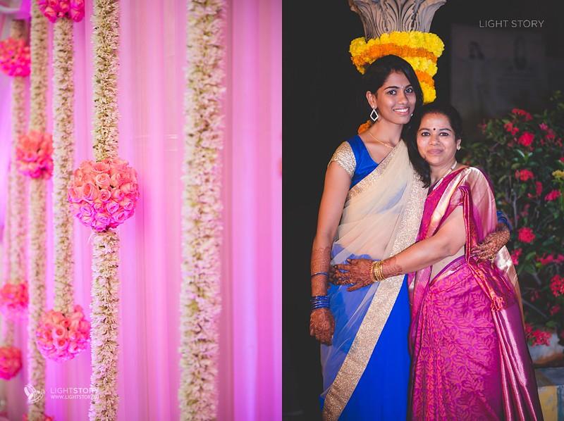 LightStory-Sriniketh+Pavithra-Tambram-Wedding-Chennai-063.jpg