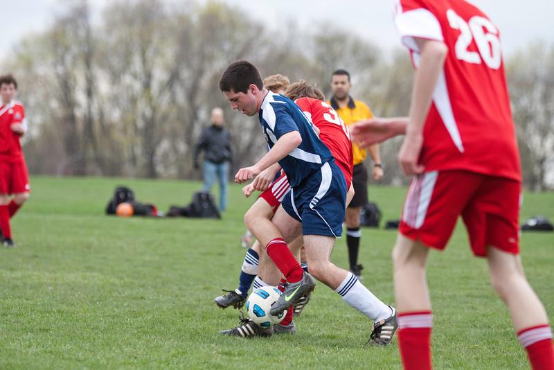2012 Soccer 4.1-6170.jpg
