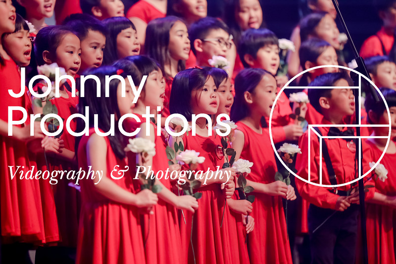 0058_day 1_SC junior A+B_red show 2019_johnnyproductions.jpg