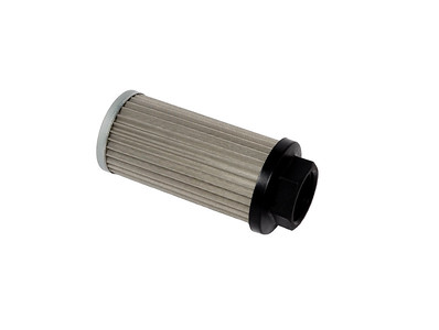 HYDRAULIC STRAINER OIL FILTER 65 X 31 DIA X 140MM LONG