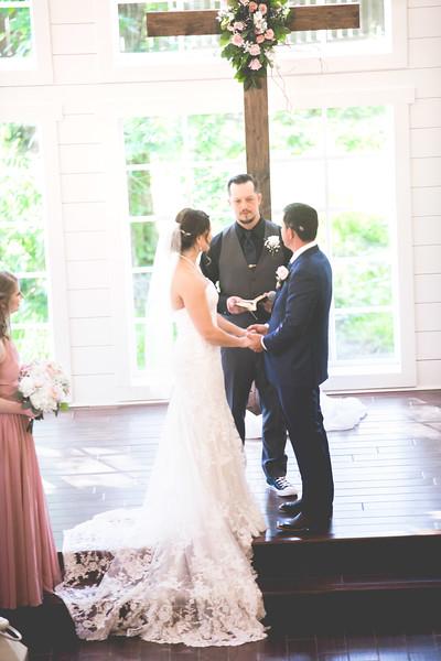 acacia and dan wedding print-484.jpg