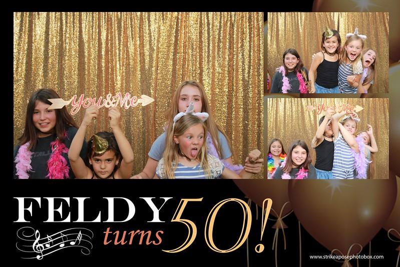 Feldy's_5oth_bday_Prints (9).jpg