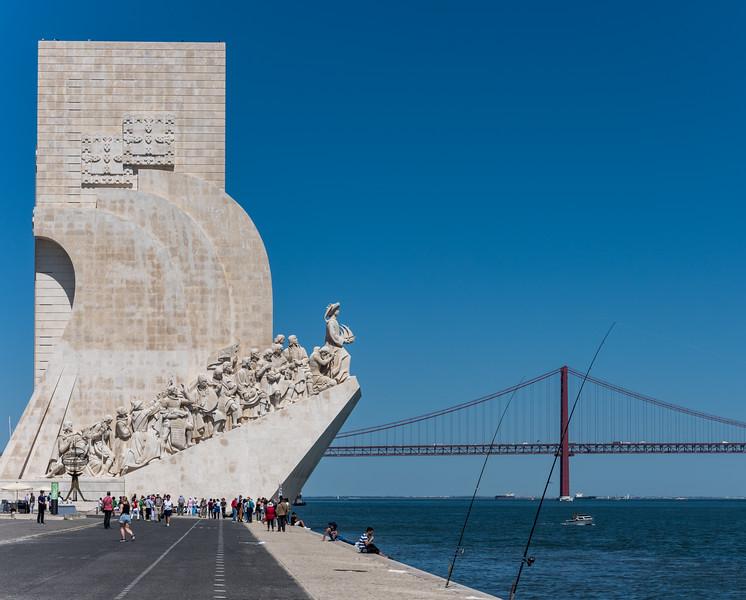 Lisbon 249.jpg