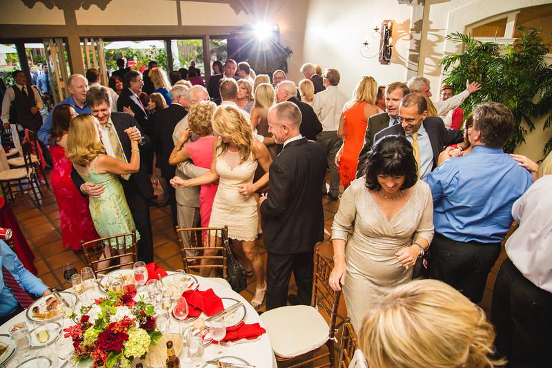 Wedding_1004.jpg
