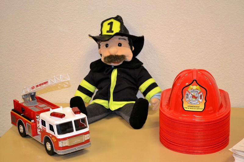 Fire Safety Night (4).jpg