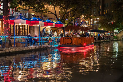 Riverwalk_0716
