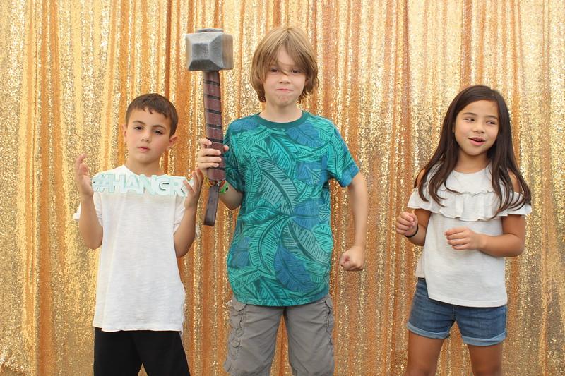 BGC_Kids_Day_Individuals_ (9).JPG