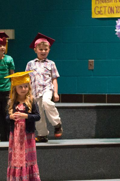 05.25.2015 - Riverview Co-Op Preschool Graduation-0638.jpg