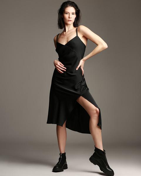 "@jaennaration 5'9"" | Dress 2 | Bust 33B | Shoe 9.5 | 120lbs Ethnicity: Mixed Asian Skills:Experienced Print and Runway Model, Filipino Mixed, Real Scientist, Cycling, Zumba, Hiking, Vegan, Eye Birthmark"
