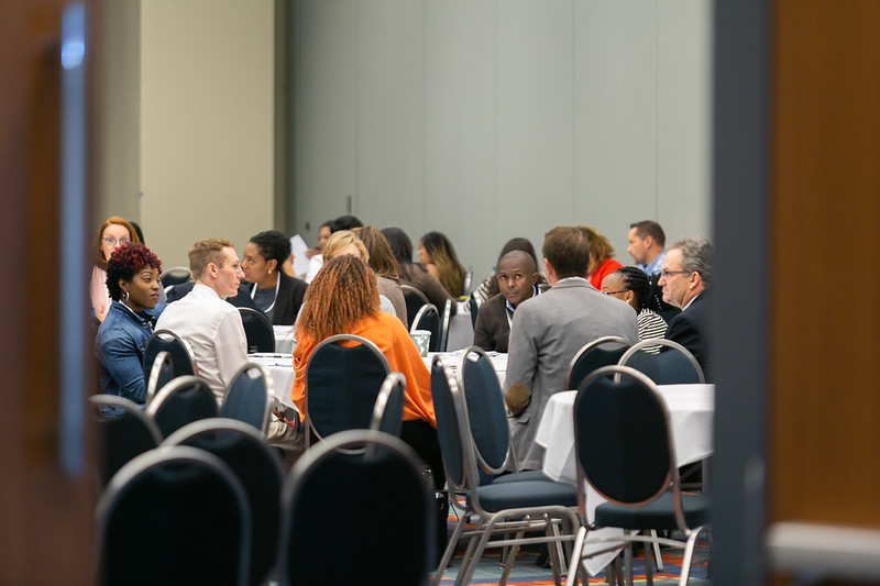 Humentum Annual Conference 2019-3255.jpg