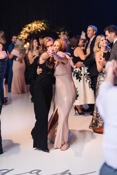 2018-10-20 Megan & Joshua Wedding-1157.jpg