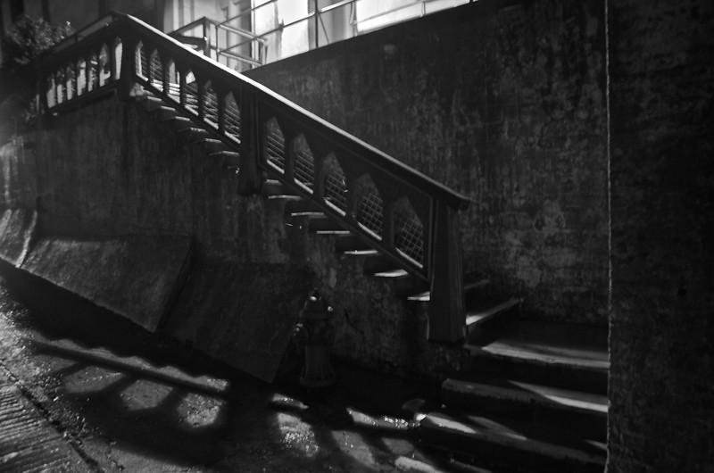 Alcatraz - THe Black Rock 2-17-09 35.jpg