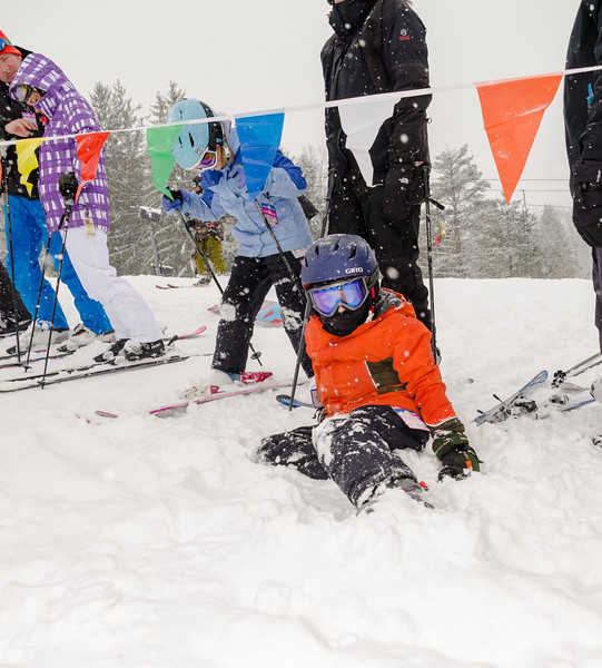 54th-Carnival-Snow-Trails-333.jpg