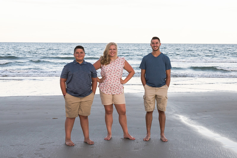 2018-07-06 Pawleys Island Family Pictures 002.jpg