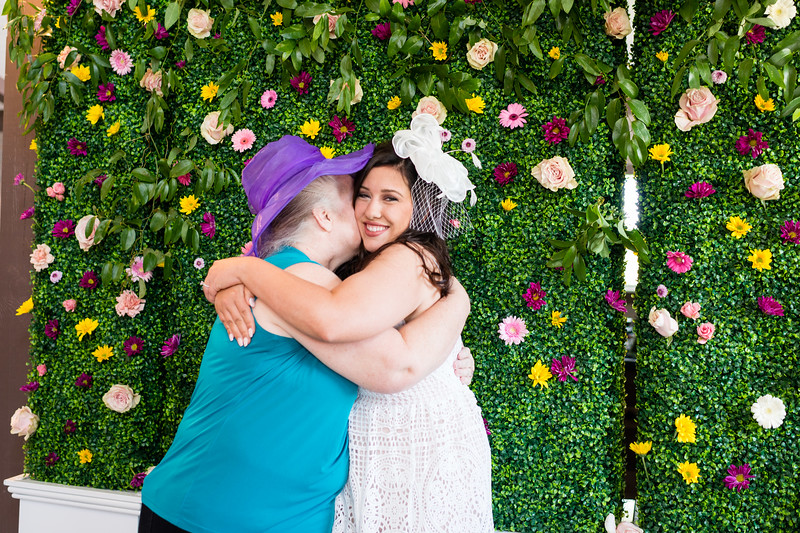 JoJo Wedding Shower-87.jpg