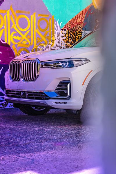 BMWFresno_2019BMW_X5_KLS35973_JustinKeys-1478.JPG